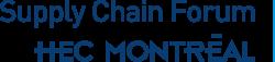 CHAÎNE Research Group Logo